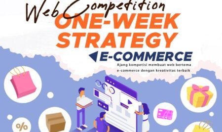📣 [ Web Competition One Week Strategy]