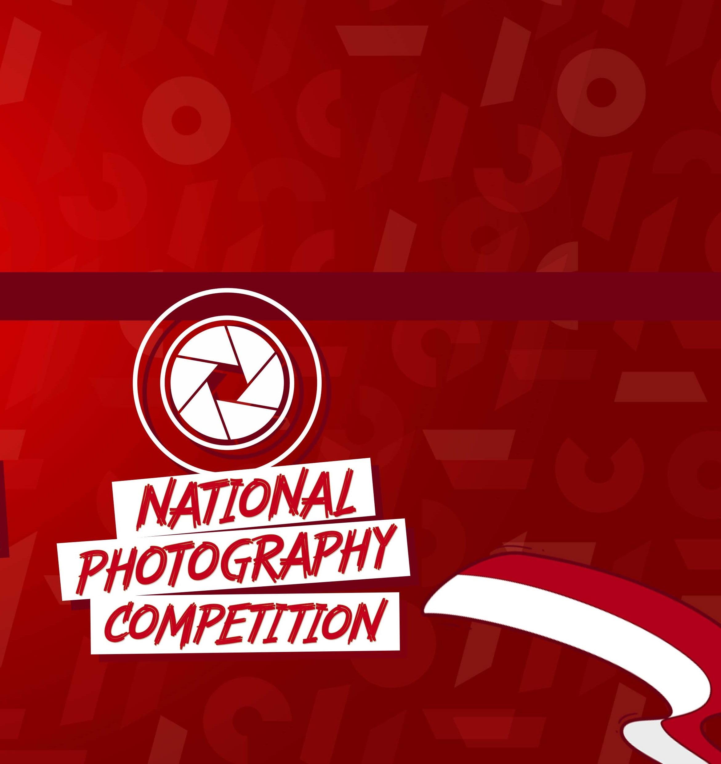 Pengumuman Finalis Euforiamik 2021 Kategori Lomba Photography