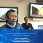 "Kampus STMIK""AMIKBANDUNG"" berhasil mempublikasikan Journal Internasional ISSAT 2021"